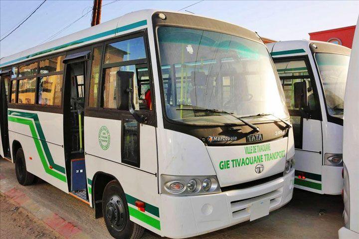 cetud-tivaoune-minibus20