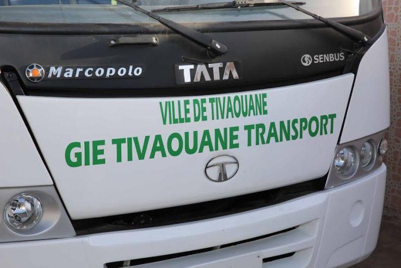 minibus-tivaouane