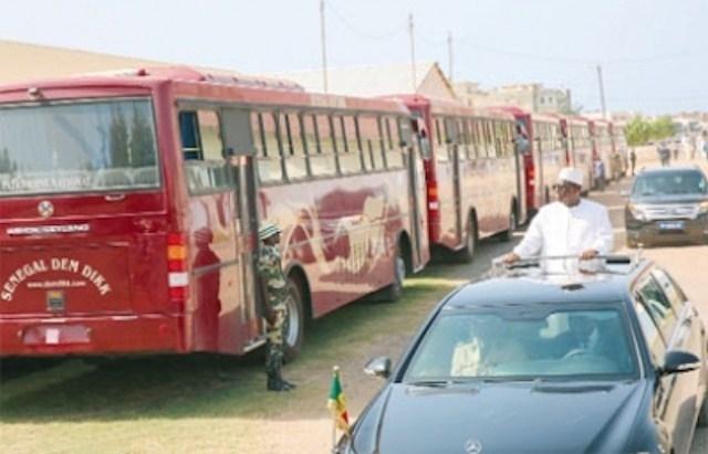 reception-475-bus-ddd-mackysall7