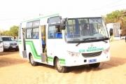 minibus-kaolack-cetud-1
